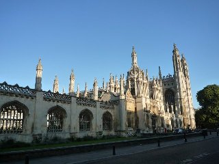 kings_college_chapel.JPG